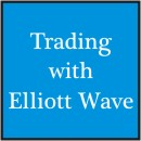 Trading With Elliott Wave