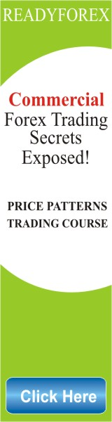 Price Patterns Trading Course