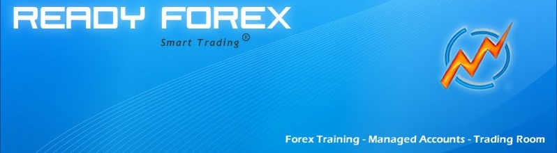 ReadyForex.com