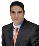 Mr. Muhammad Azeem