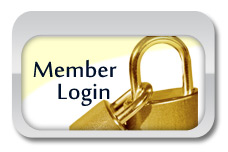 Forex megadroid member login