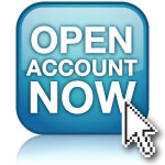 Open Managed Forex Account